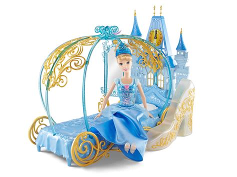 cinderella s bedroom cinderella s bedroom