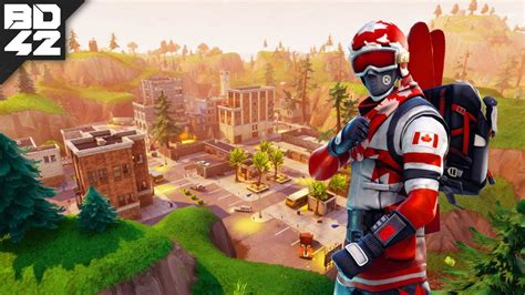 why fortnite is why fortnite is actually dope for the future of