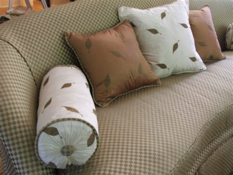 sofa cushion types types of cushions all of what you need to know about them