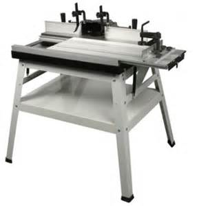 professional tables fox f60 200 professional sliding router table 240 volt