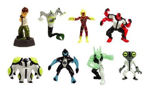 Imaginext Batmobile By Charme Nel buy low price aaglobal batman figure set 6 vending