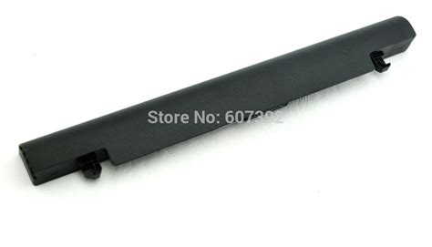 Baterai Asus Original X550 X550c A450la A450lc F450ca A Terjamin 1 jual baterai original asus a450 a450c f450 f550 k450 p450