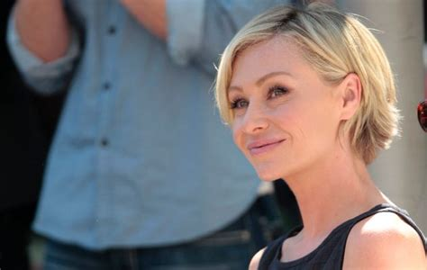 portia de rossi hairstyles short 2013 hairstyle portia de hairstyles 2013 hair color i m probably crazy