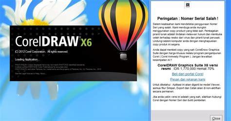 corel draw x4 quiz cara mengatasi corel draw x4 x5 x6 x7 viewer mode