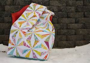ahhh quilting free patterns