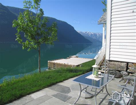 rent your house ulvik rentals in a house for your vacations with iha direct