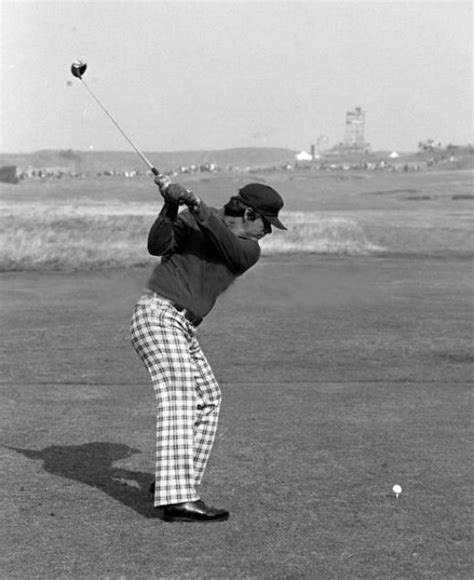 lee trevino book swing my way top 25 unusual golf swings and techniques on pga lpga tours