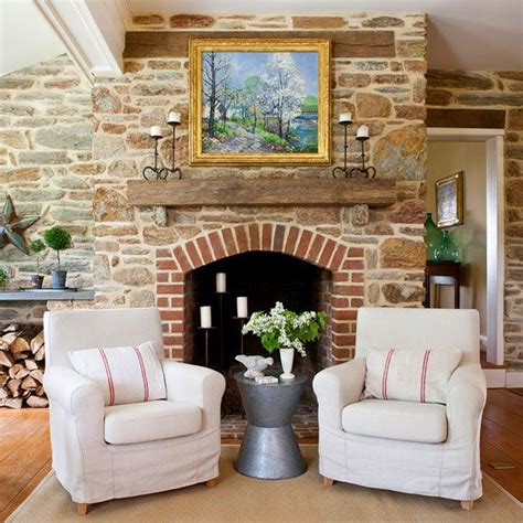 fireplace seating ideas 17 best ideas about fireplace seating on pinterest fireplace windows living room seating and