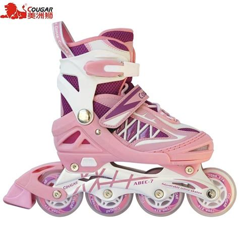 Sepatu Roda Xl jual sepatu roda inline skate anak dan dewasa toko