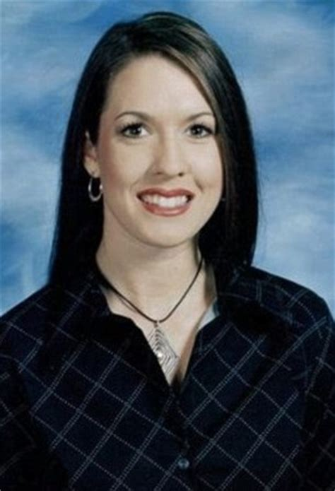 tara grinstead s murderer used his hands to kill her ny georgia man arrested in historical disappearance of woman