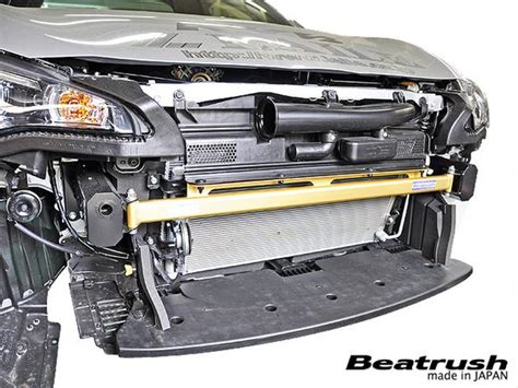 scion frs weight official component weights weight reduction thread