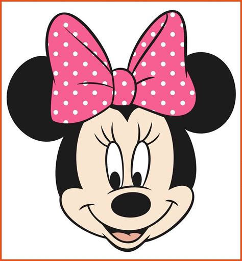minnie mouse bow template minnie mouse bow template moa format