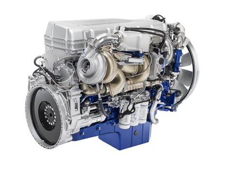 volvo fh16 engine volvo to launch new generation fh16 trucks in 2014