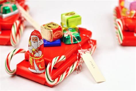 diy paper sleigh kids 10 sleigh ideas with guide patterns