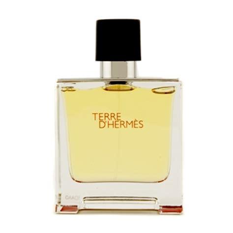 Harga Burberry Sport Perfume hermes terre rumah parfum original