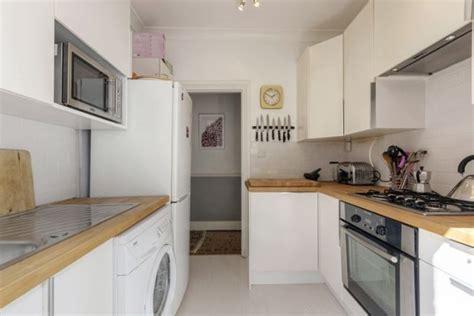 kitchens for flats warner flat kitchen future home pinterest kitchens