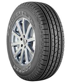 Tires Or Tyres Australia 4x4 Tyres Cooper Tires