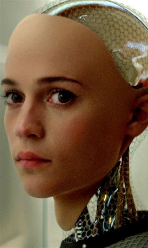 ex machina asian robot 139 best identity marks images on pinterest oriental