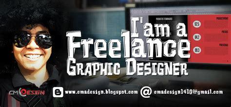 freelance banner design jobs cma design your design house studio i am a freelance