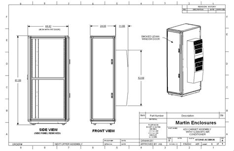 Server Rack Dimensions by 42u Rack Cabinet Dimensions Cabinets Matttroy