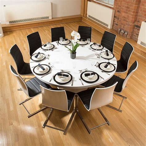 what size table seats 10 what size dining table seats 10 table ideas