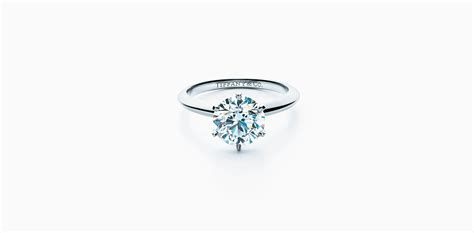 Engagement Ring Box With Light by Engagement Rings The Tiffany Story Tiffany Amp Co