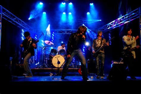 best live bands the best bars and clubs for live in hyderabad