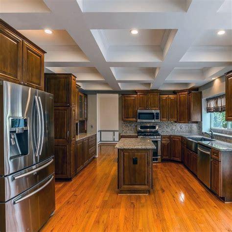 top   kitchen ceiling ideas home interior designs
