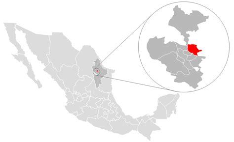 tesoreria general de apodaca nl apodaca wikipedia