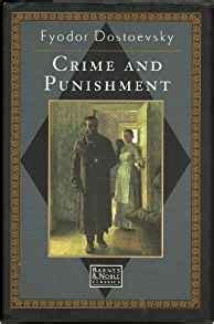 wood turning classic reprint books crime and barnes and noble classics