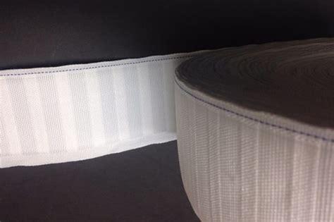 pinch pleat drapery tape pinch pleat curtain drape tape for window the flex tracks