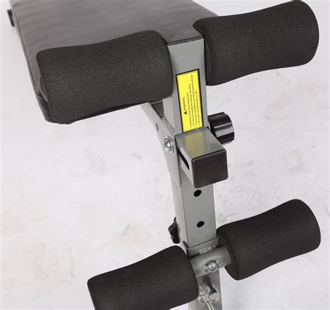 sit up bench online buy adjustable abdominal crunch sit up bench online at