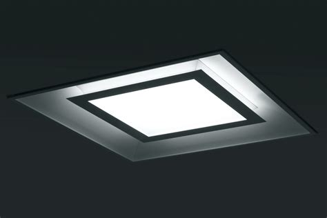 New Light Fixture Square Ceiling Light Fixture Baby Exit
