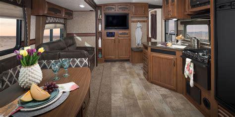 2016 white hawk travel trailer jayco inc