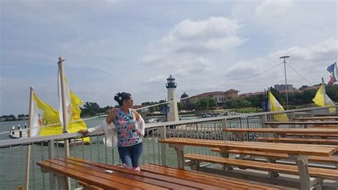 dinner on a boat in rockwall tx 20170618 105311 large jpg picture of harbor lights