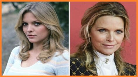 famous female actresses in the 80 s famous female stars from the 70s and 80s then and now