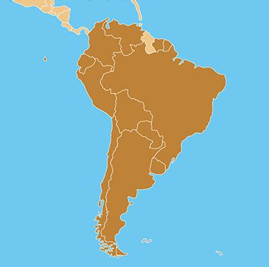 imagenes sudamerica gwp sudam 233 rica gwp