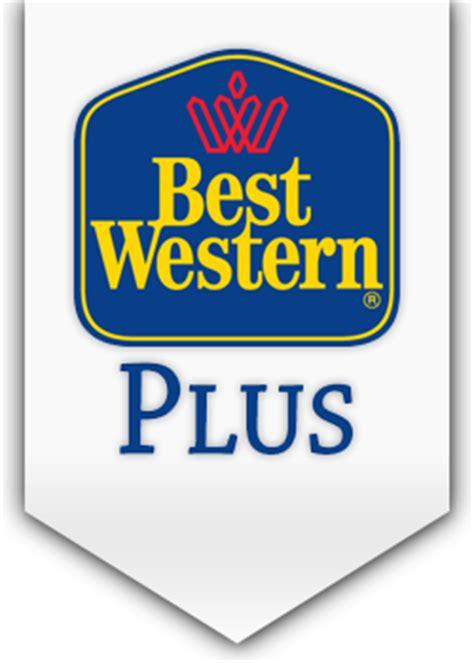 best wesern best western plus woodstock inn suites