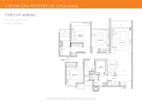 woodhaven floor plan woodhaven the cascadia home design penthouse 3 bed the cascadia