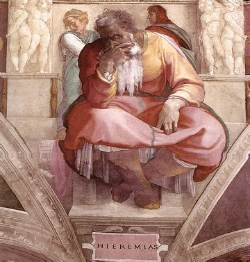 michelangelo the complete paintings 3836537168 prophecy in 1 corinthians and in the church today mark d roberts