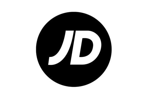 j d lion yard shopping centre jd sports