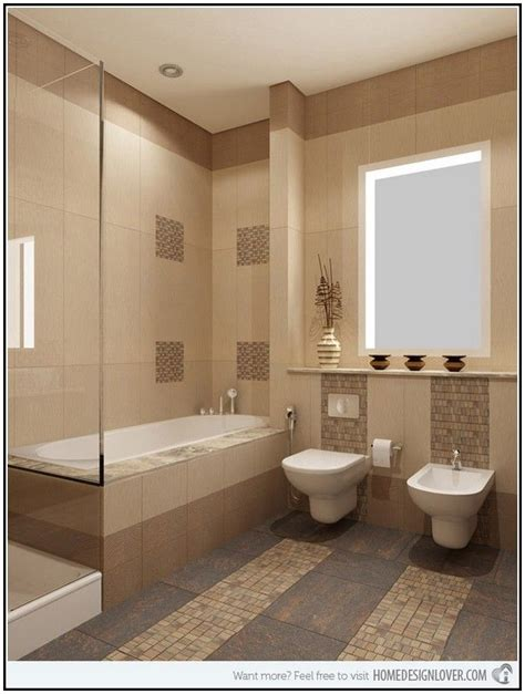 bathroom paint designs 11401 best ideas 2017 2018 images on pinterest bathroom