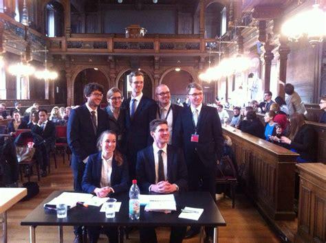Bewerbung Uni Heidelberg Jura Jessup Team 2014 2015 Juristische Fakult 228 T Lmu M 252 Nchen