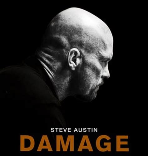 quills movie download for mobile download damage 2009 mp4 mobile movie in hindi hdrip