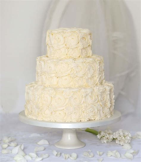 Wedding Cake Order by 28 Wedding Cake Order Most Wedding Cakes For