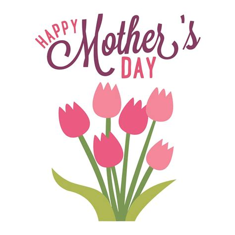 happy mothers day cards 55 best mother s day 2017 greeting pictures and photos