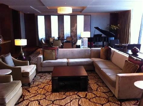 Grand Piano Living Room by Living Dining Room With Baby Grand Piano Great Rooms And