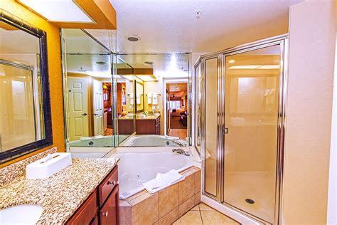 2 bedroom resorts in orlando habitaciones de westgate lakes resort spa 161 reserva hoy