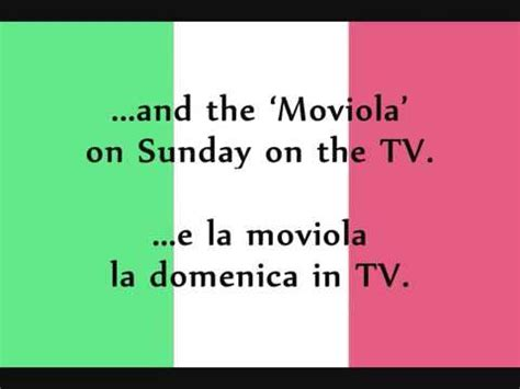 testo lasciatemi cantare l italiano l asciatemi cantare toto cotugno lyrics