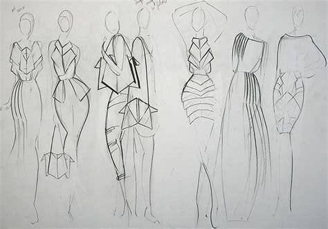 Sketchbook Drawings Pdf